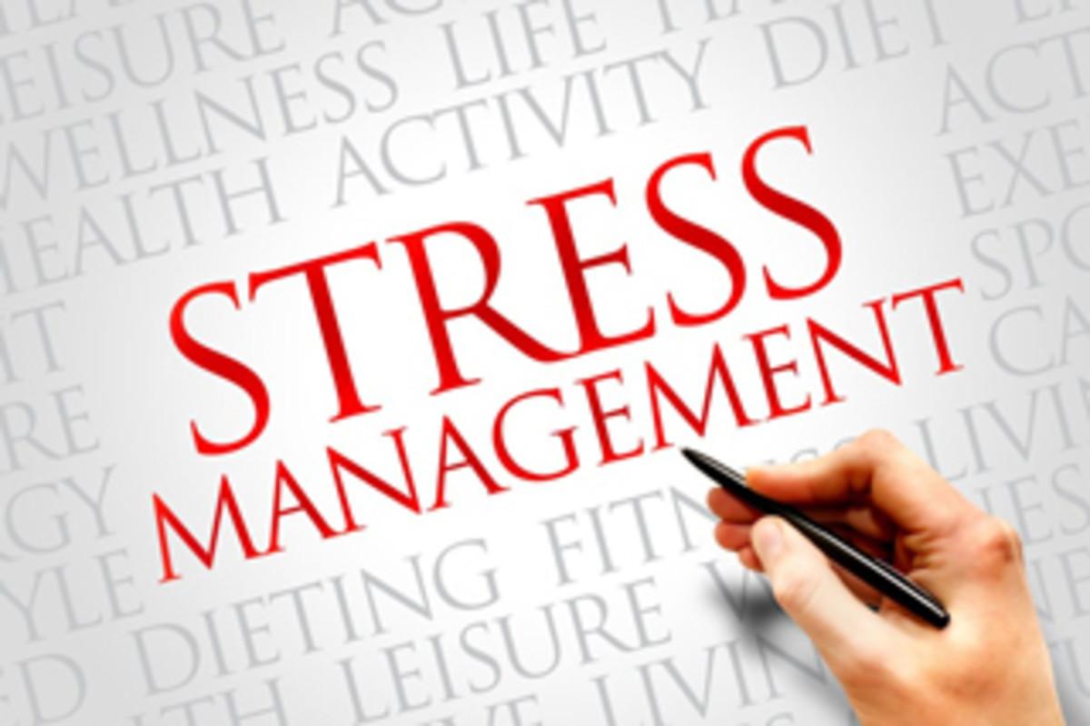 12-tips-for-stress-management