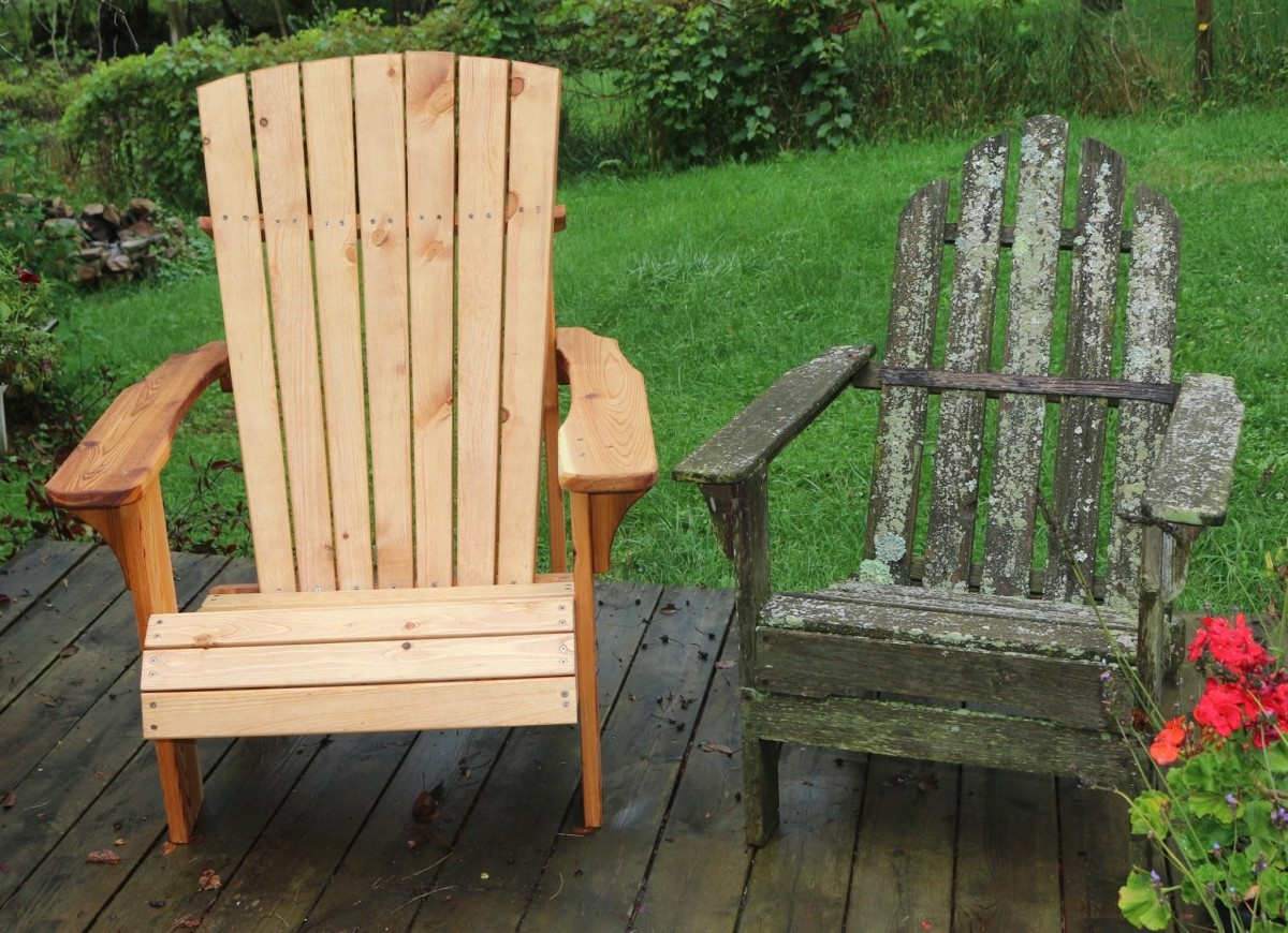 building-a-pair-of-adirondack-chairs