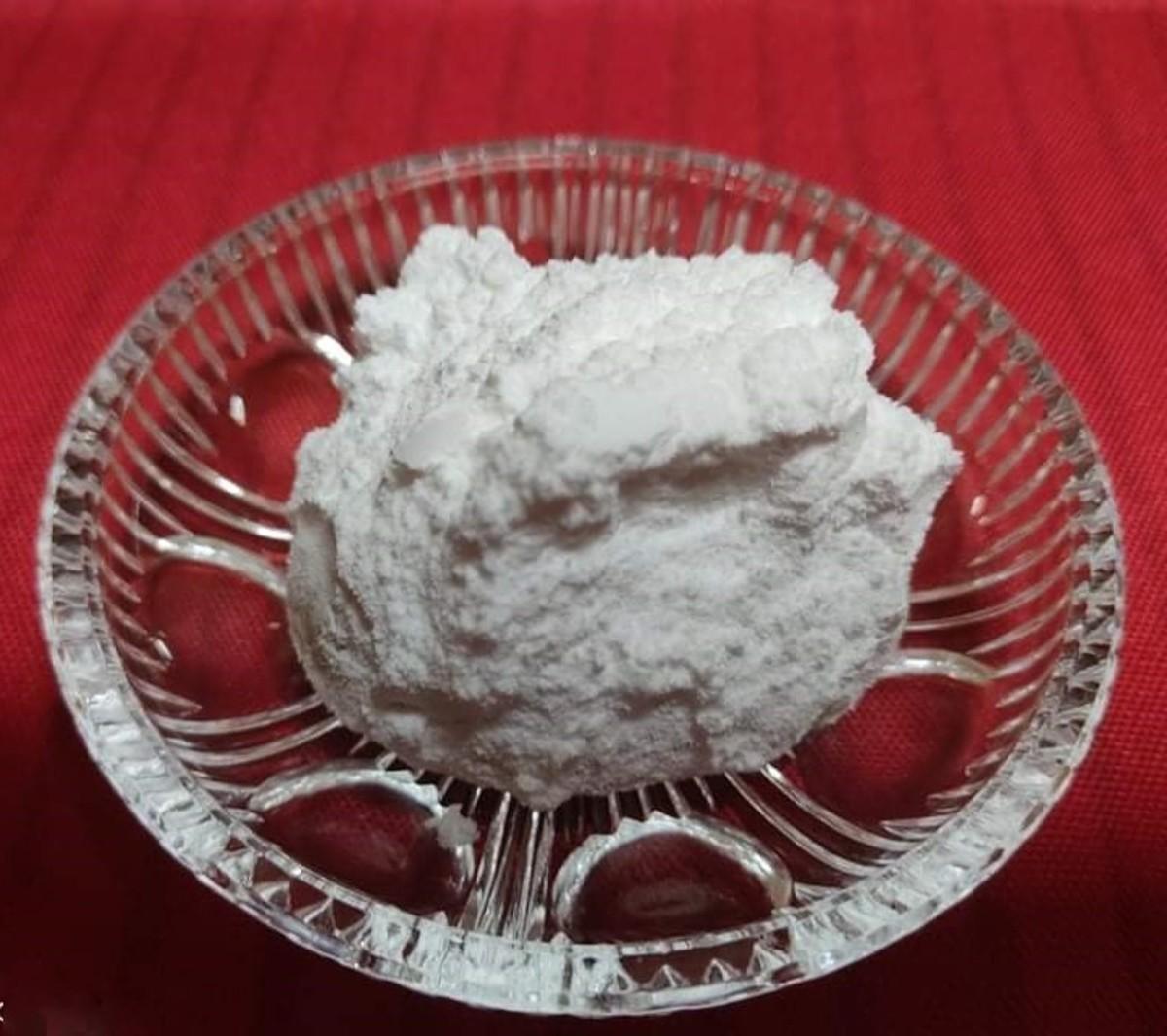 kourabies-greek-christmas-almond-cookies