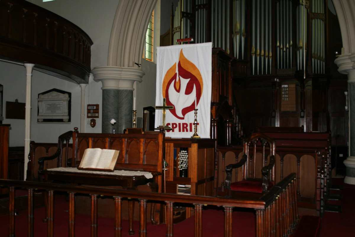 the-methodist-cathedral-commemoration-church-in-grahamstown