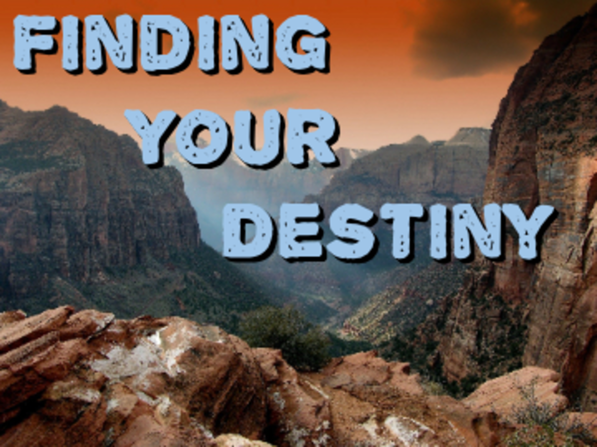 poem-finding-your-destiny