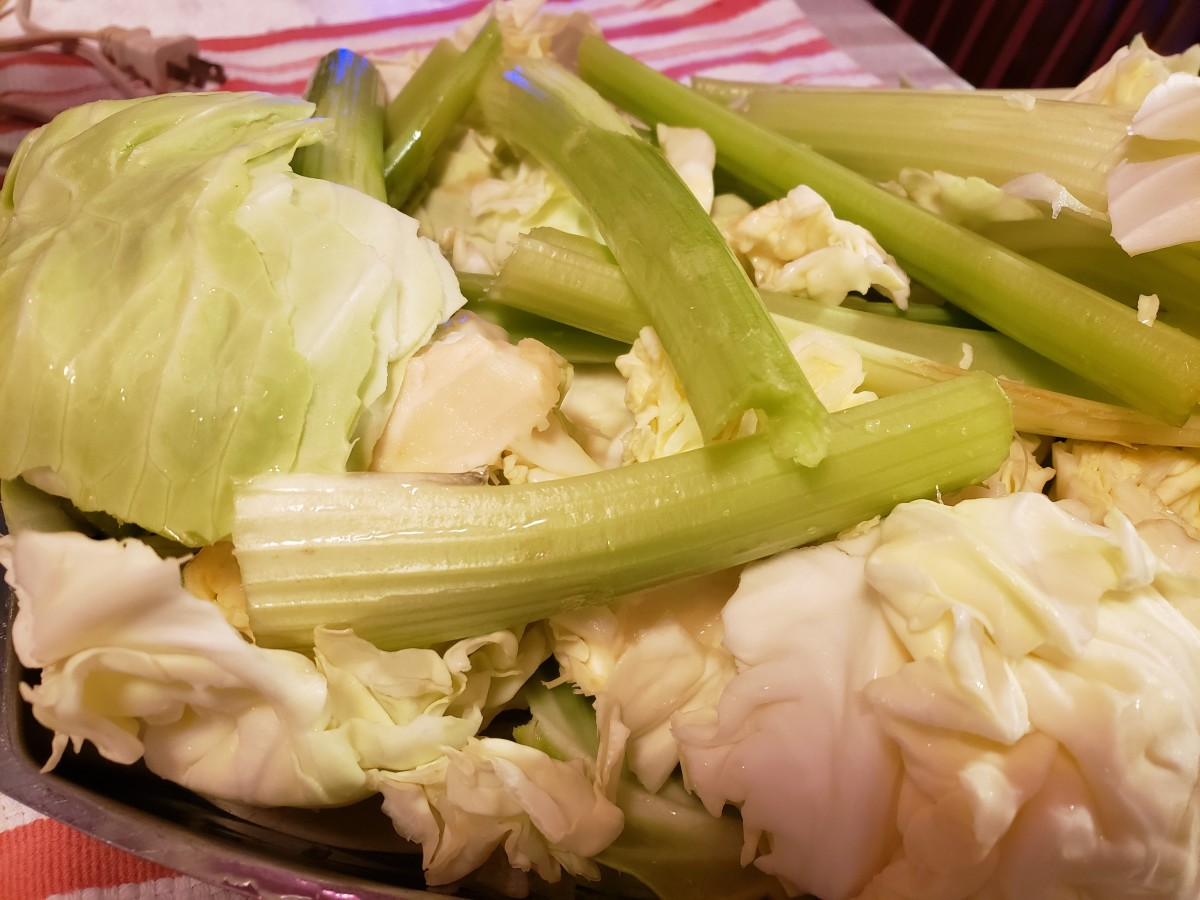 improve-your-health-with-a-celery-cabbage-juice-blend