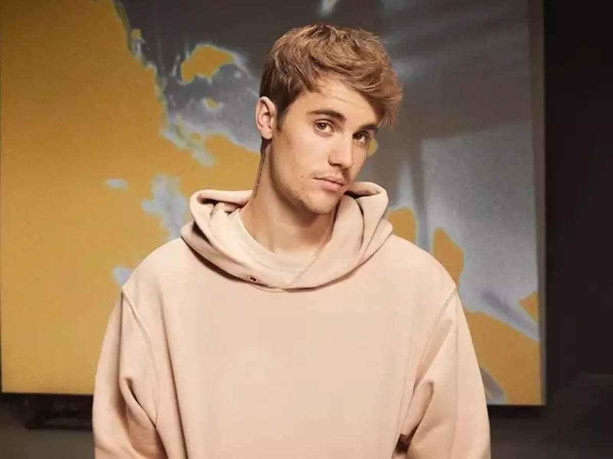 Justin Bieber born March 1, 1994