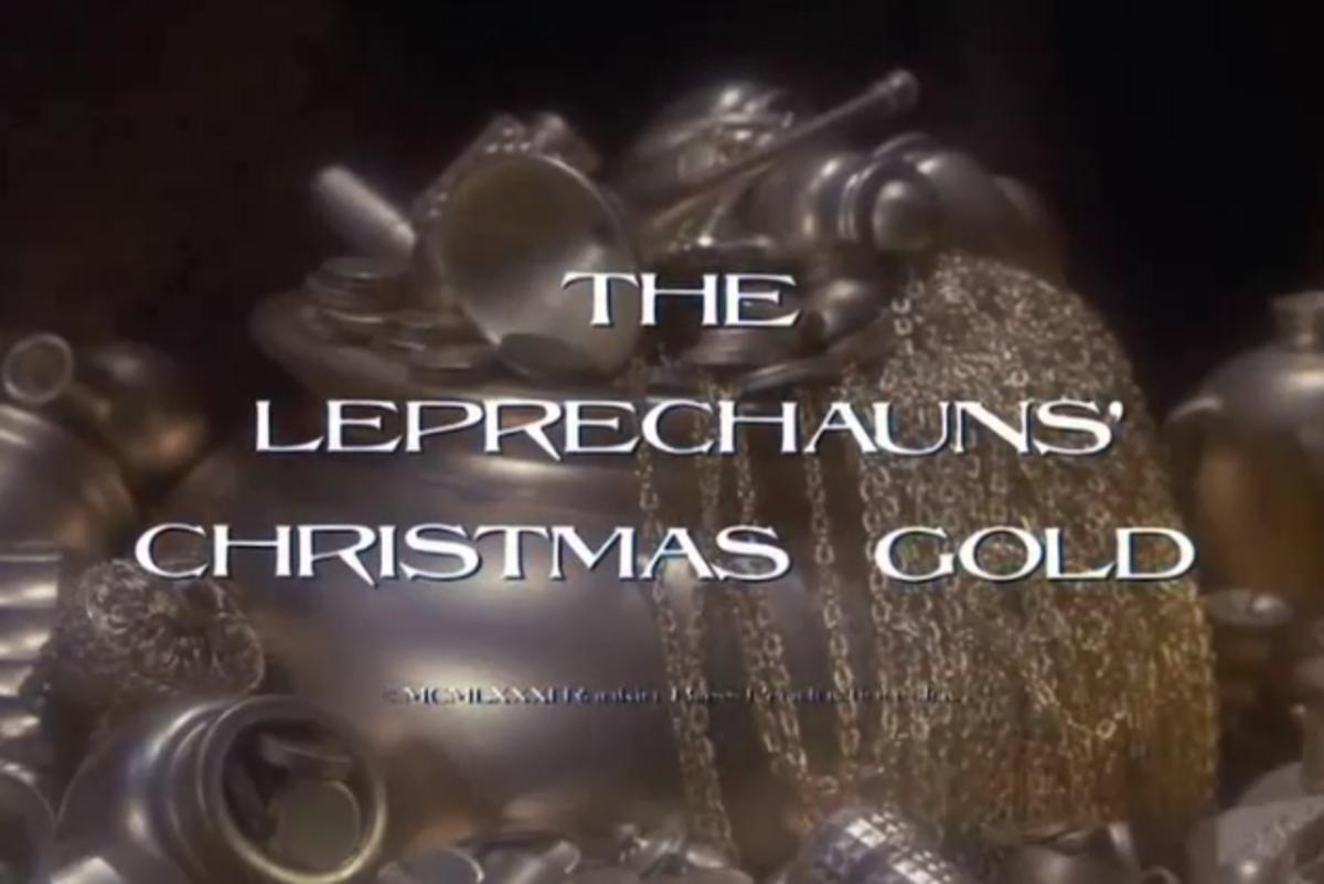 rankinbass-retrospective-the-leprechauns-christmas-gold