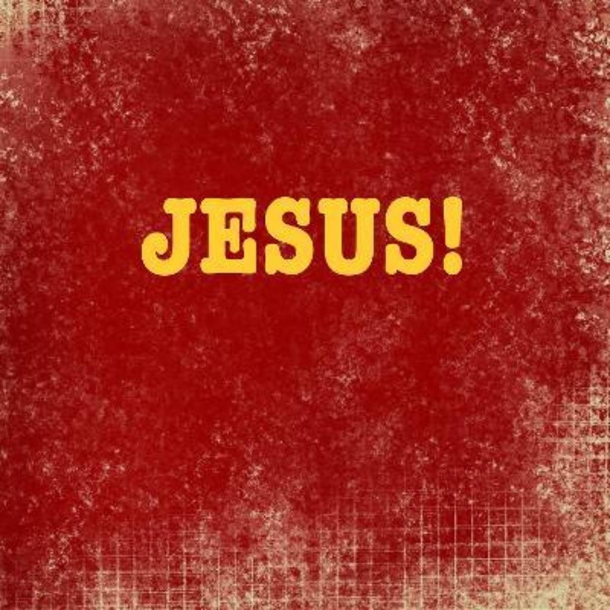 what-happens-when-you-call-on-the-name-jesus