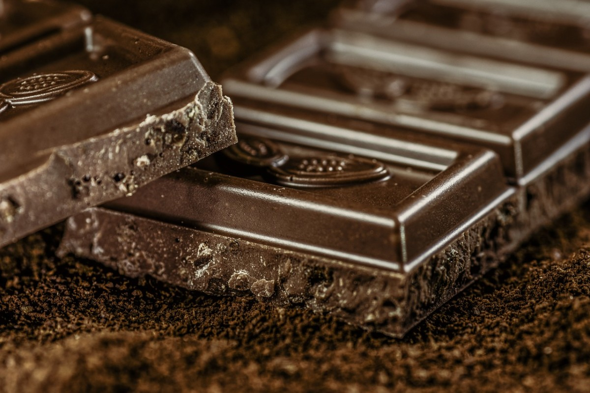 10-super-foods-for-type-2-diabetics