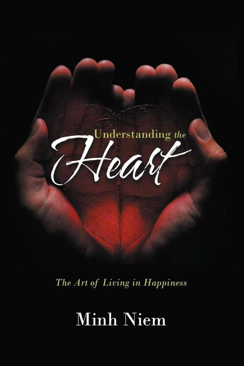 The Heart and Its Feelings
