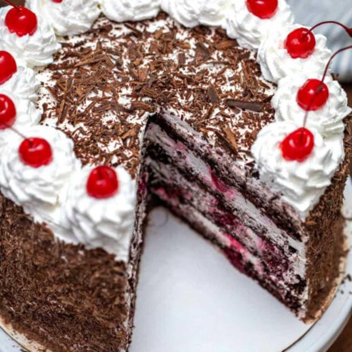 cake-black-forest-cake