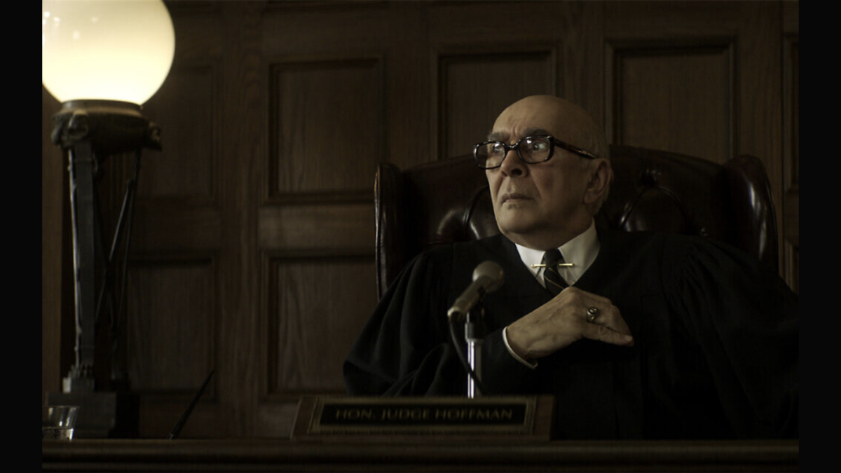movie-review-the-trial-of-the-chicago-7
