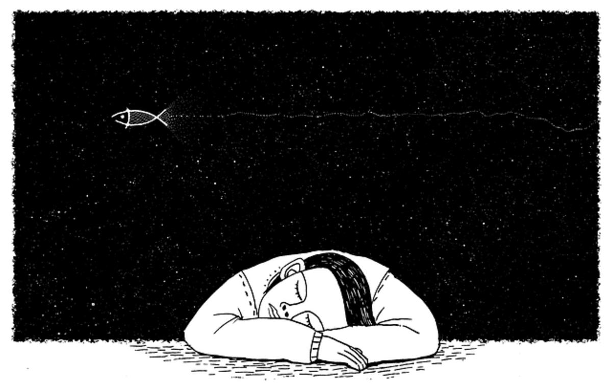 Simple Solutions Towards Better Sleep