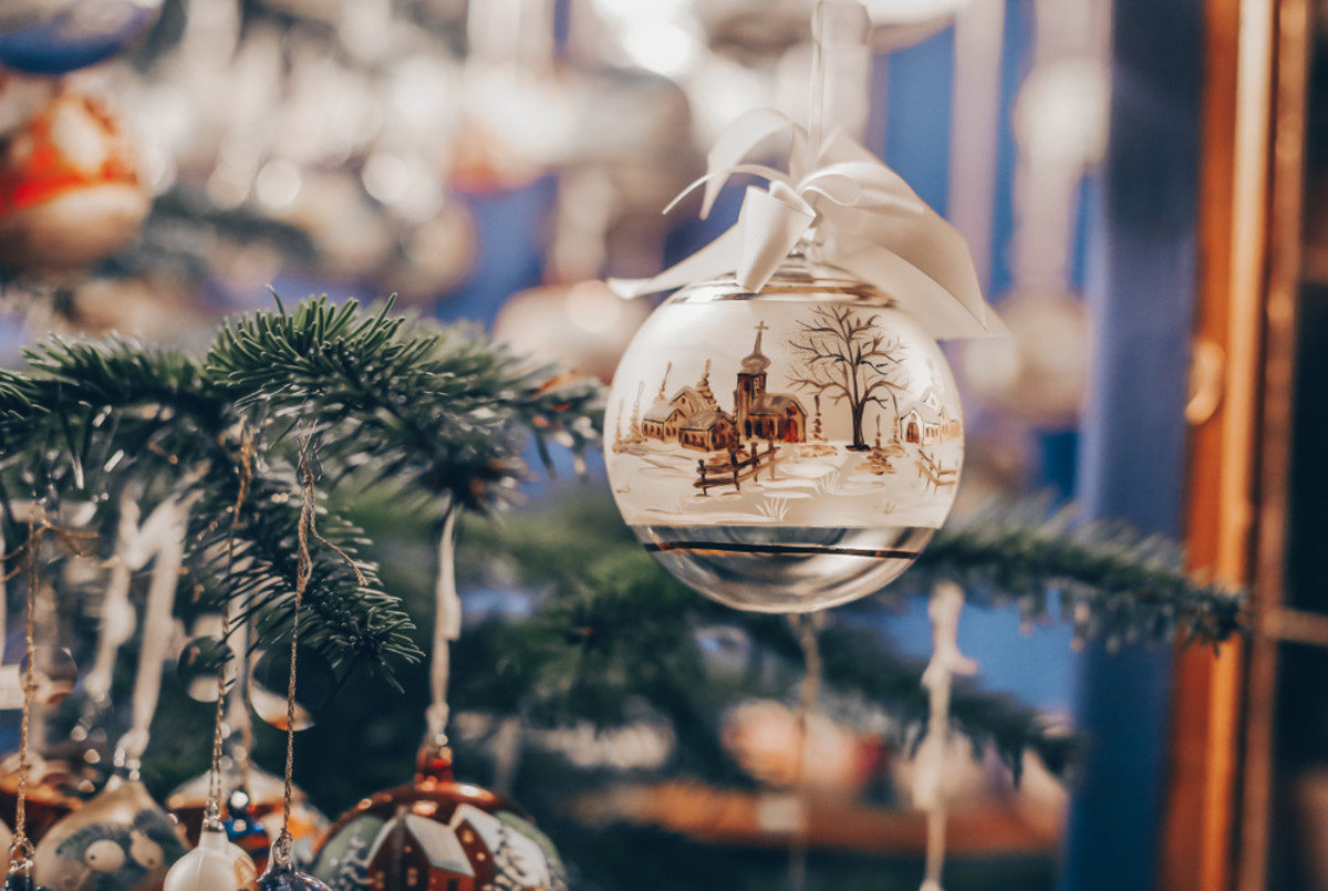 christmas-sparkles-travel-inspiration