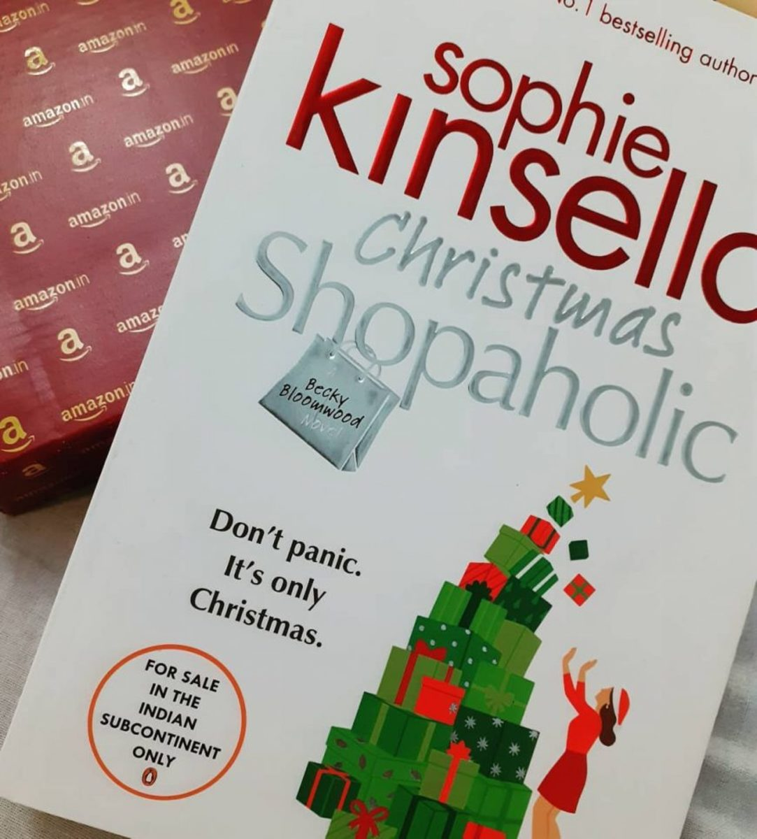 7-best-christmas-books-to-read-this-holiday-season