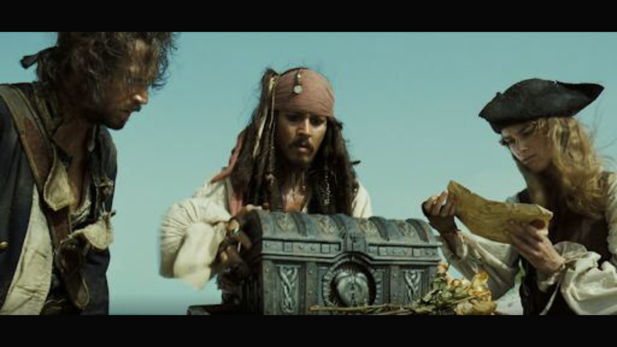 vault-movie-review-pirates-of-the-caribbean-dead-mans-chest