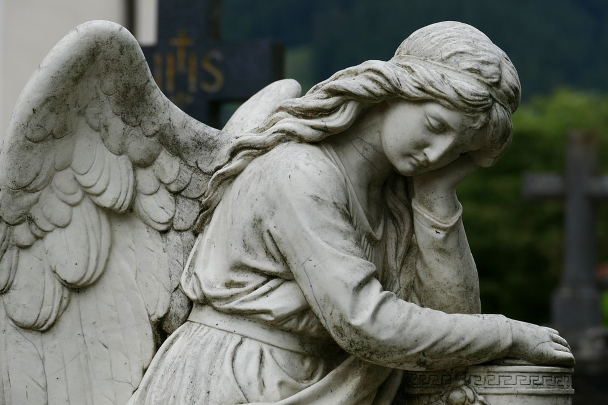 6-unexpected-things-you-might-not-know-about-grief