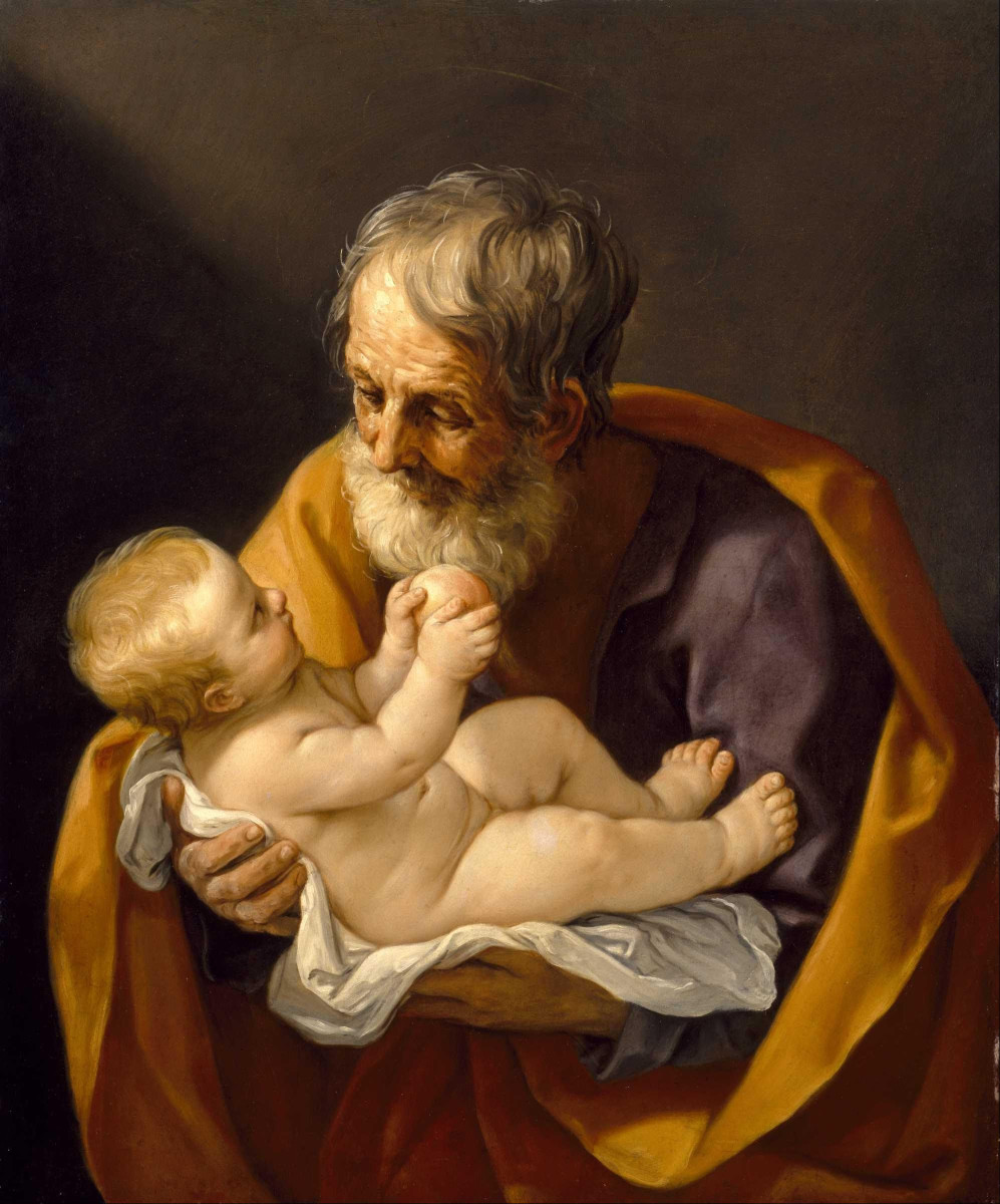 josephs-four-dreams-before-jesus-was-born