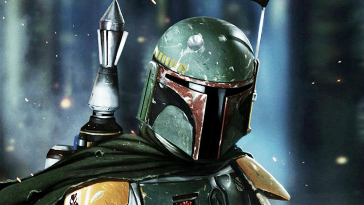 top-10-most-popular-and-loved-mandalorians-of-all-time