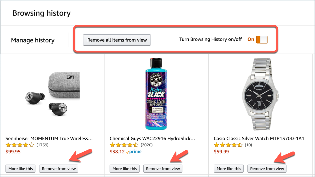 clear-your-amazon-browsing-history-search-recommendations