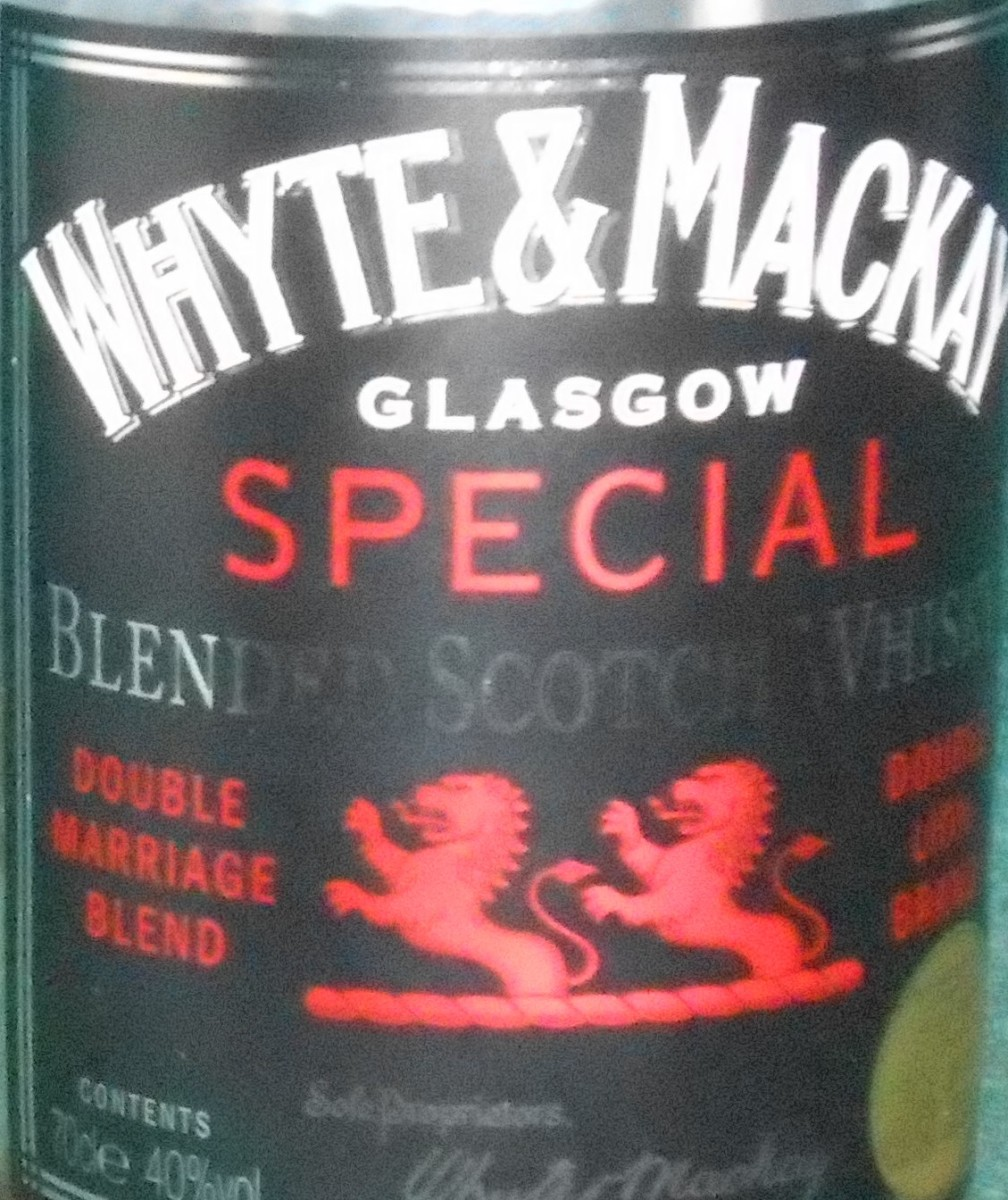 Diageo has been buying into United Breweries which is India's largest alcohol company. As well as access to the Indian market, the acquisition gains Diageo exposure to iconic scotch brands such as Whyte & Mackay strengthening its scotch franchise.