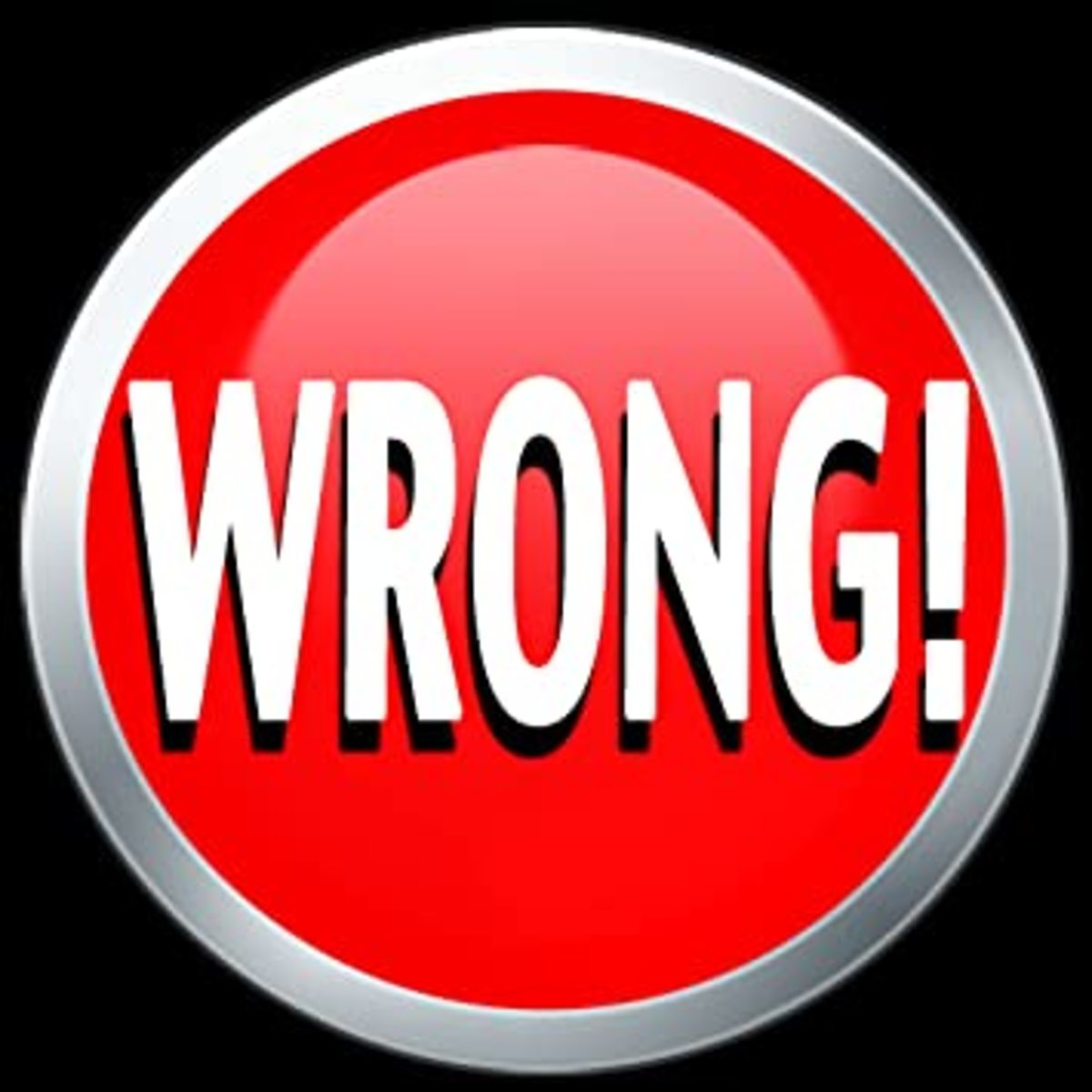 wrong-is-always-wrong