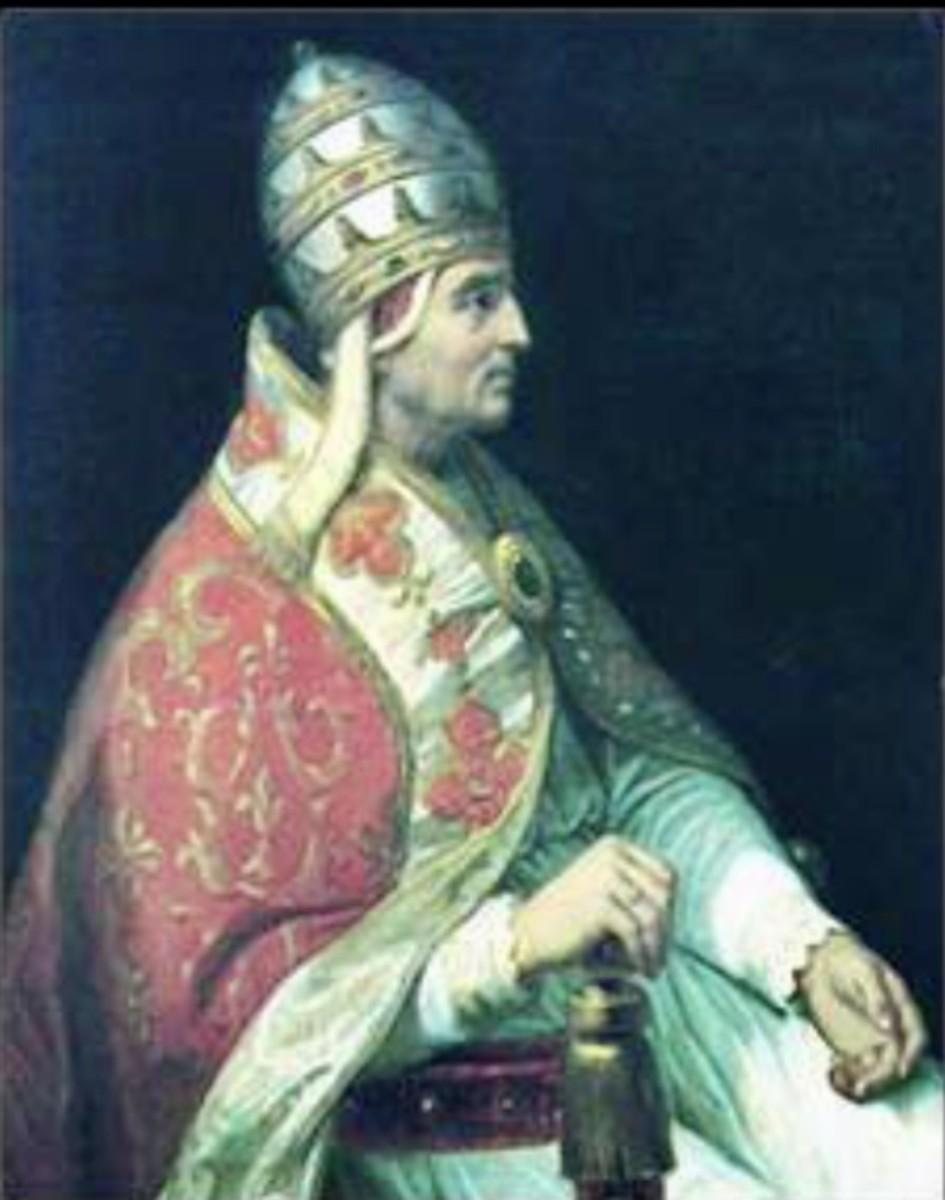 blessed-pope-urban-v