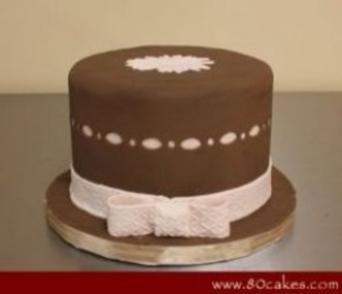 modeling-chocolate-cake-decorating