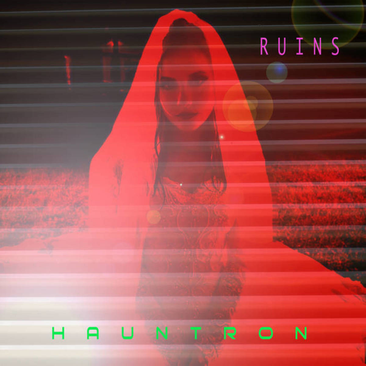 synth-album-review-ruins-by-hauntron-and-sav