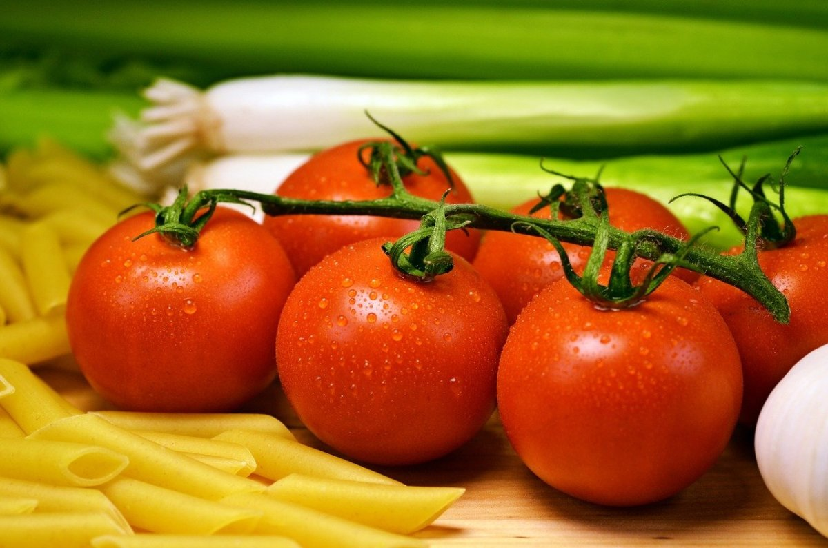 eat-healthier-with-anti-inflammatory-food