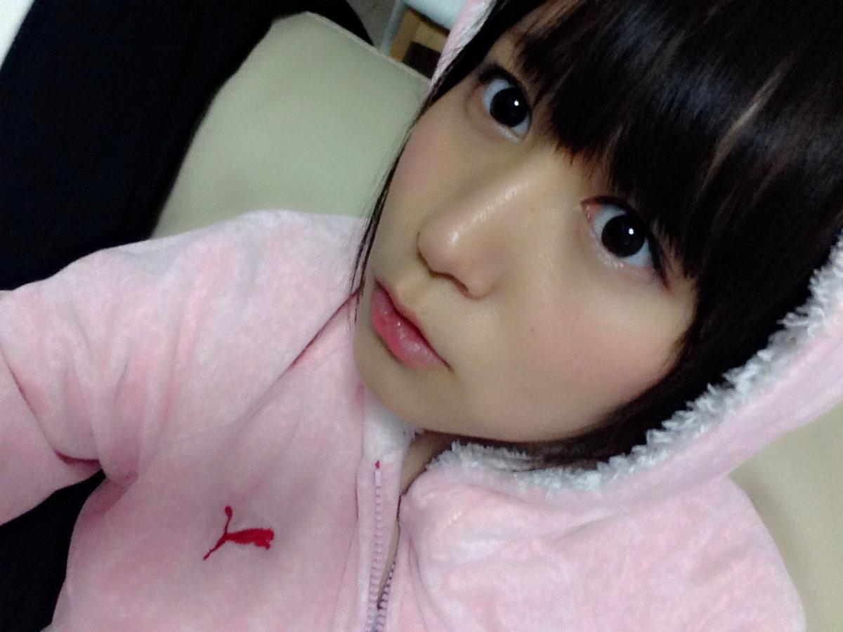 who-is-mina-oba-of-the-pop-music-group-ske48