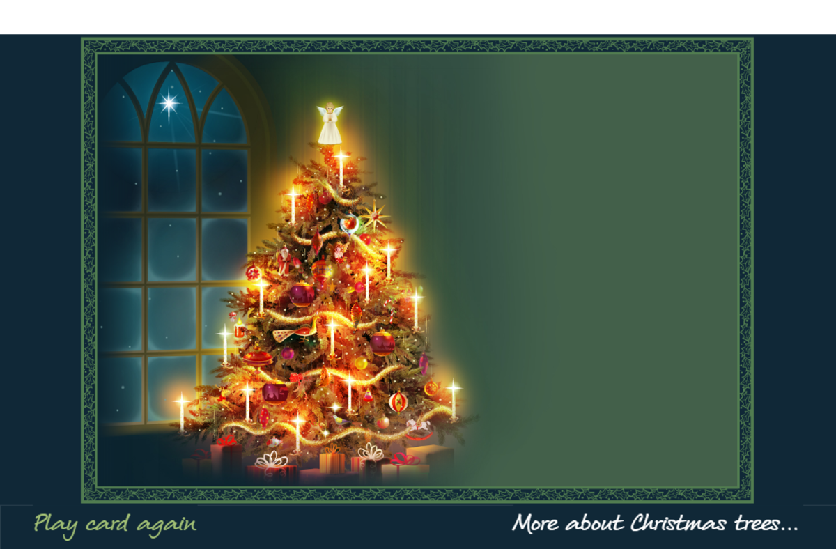 seeds-of-contemplation-the-inner-christmas-tree-tuesdays-inspiration-8-to-all-my-friends