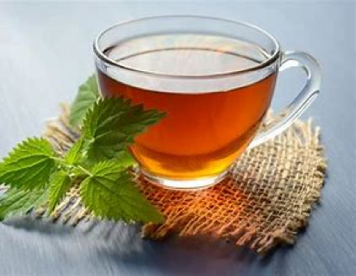 drink-tea-regularly-to-stay-healthy-and-in-good-health-know-some-amazing-benefits-of-tea