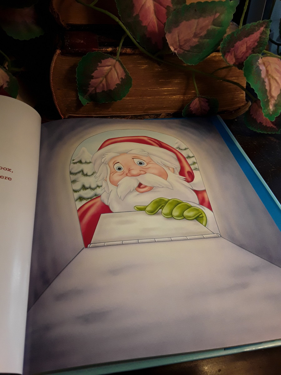 baby-santa-and-christmas-adventures-in-delightful-collection-of-holiday-picture-books