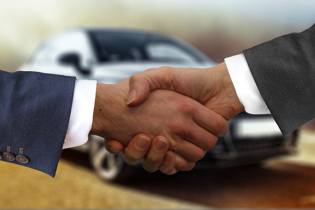 rookie-mistakes-to-avoid-when-buying-a-used-car
