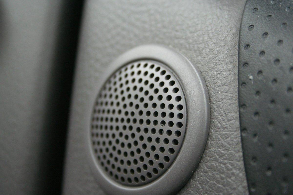 boosting-you-car-audio-system