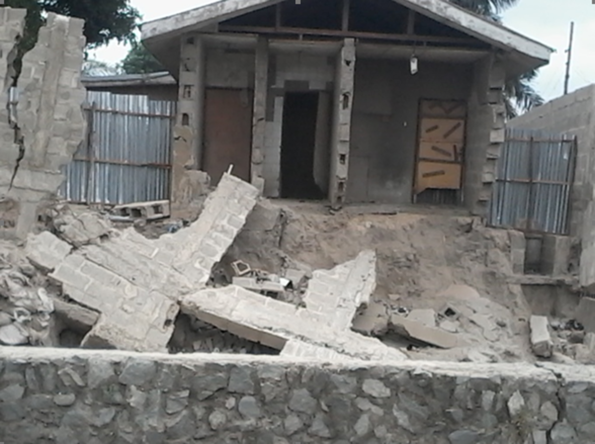 hazard-identification-a-cornerstone-in-disaster-risks-reduction-drr-strategy