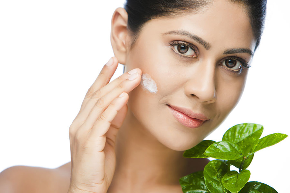 what-is-the-difference-between-skin-moisturization-and-hydration