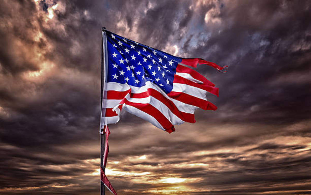 battered-america