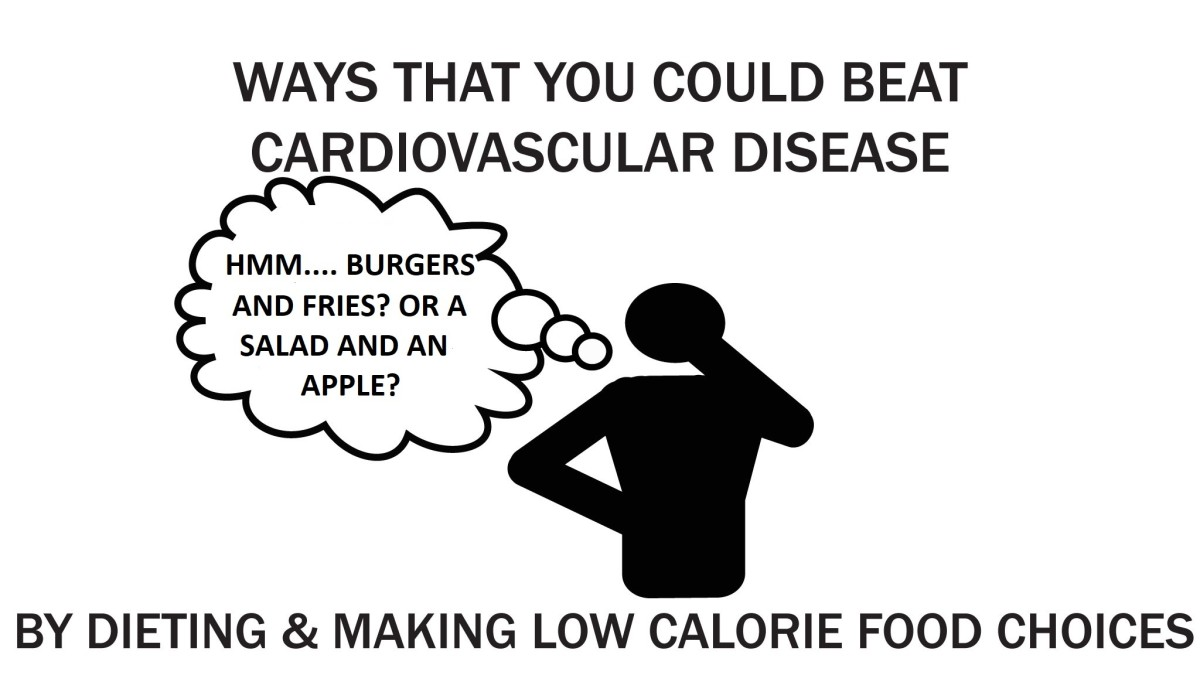 3-effective-ways-you-can-prevent-or-mitigate-cardiovascular-disease