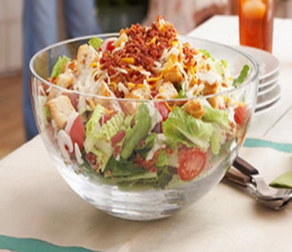 7-seven-layered-salads-easy-summer-recipes