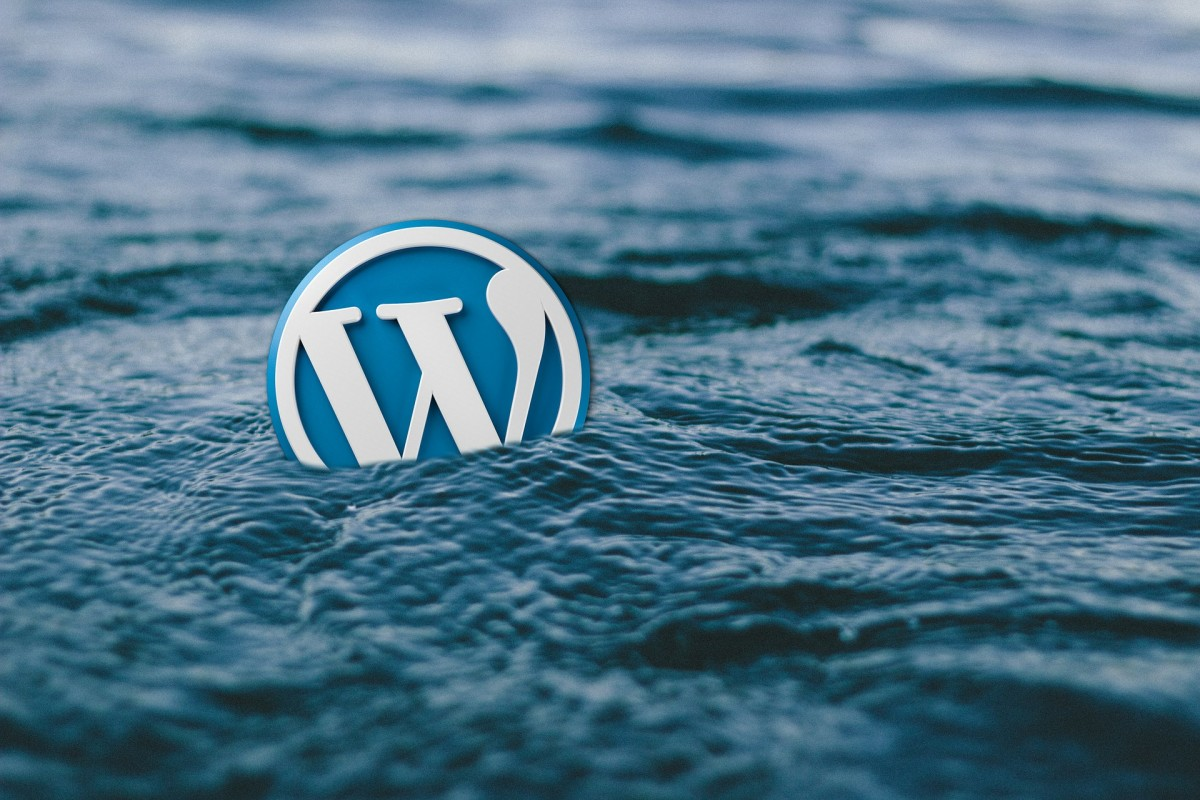 adding-your-own-logo-to-the-wordpress-login-page
