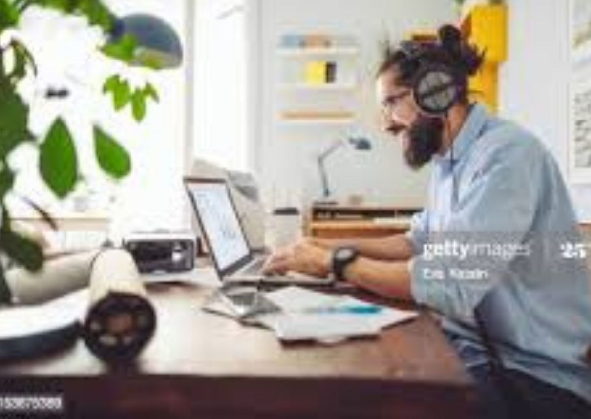 how-to-maintain-confidence-when-working-from-home