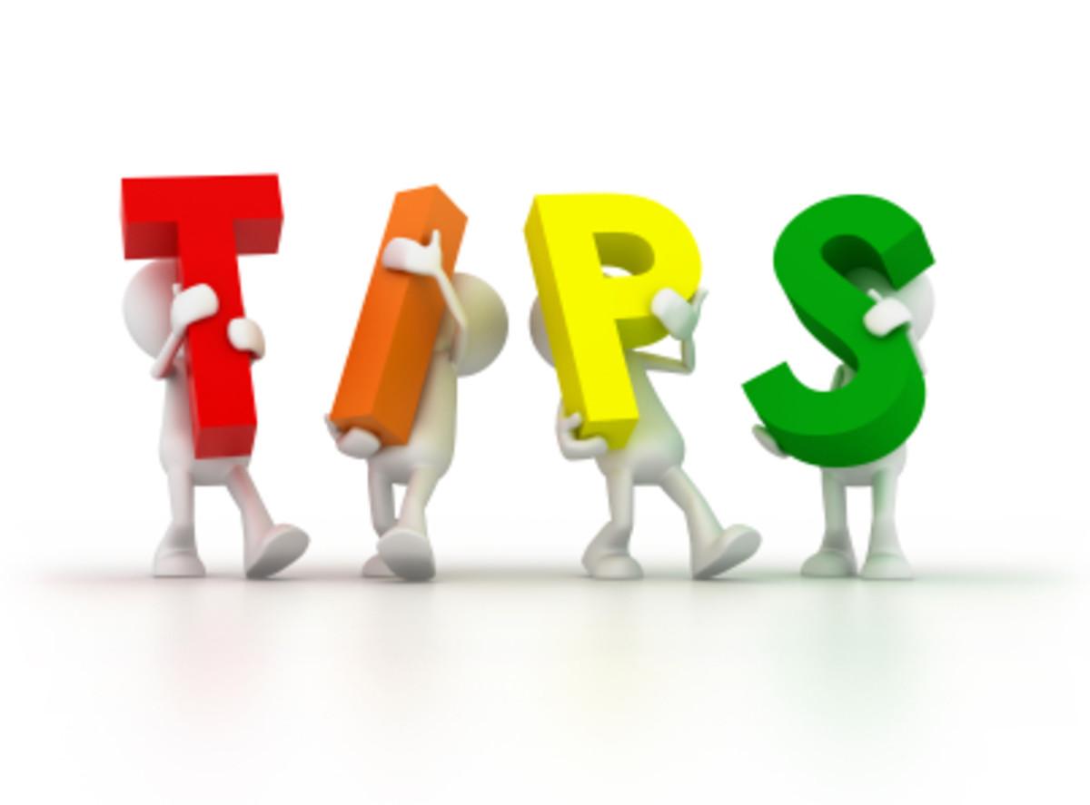 cricut-ideas-and-tips