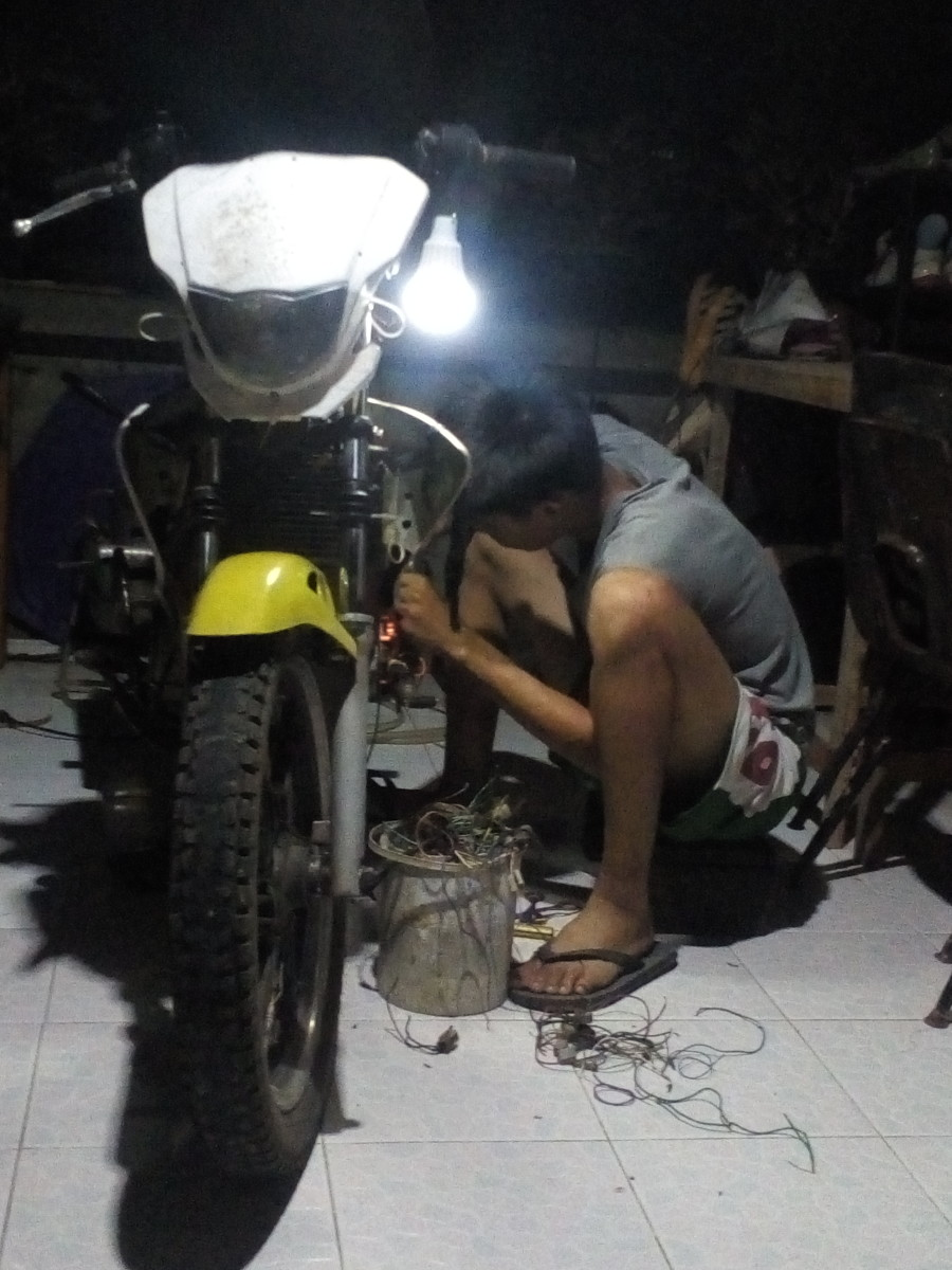 why-motorcycle-are-in-demand-among-filipinos