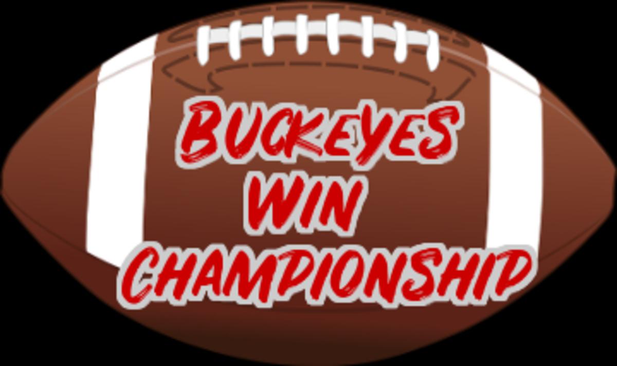 big-ten-championship