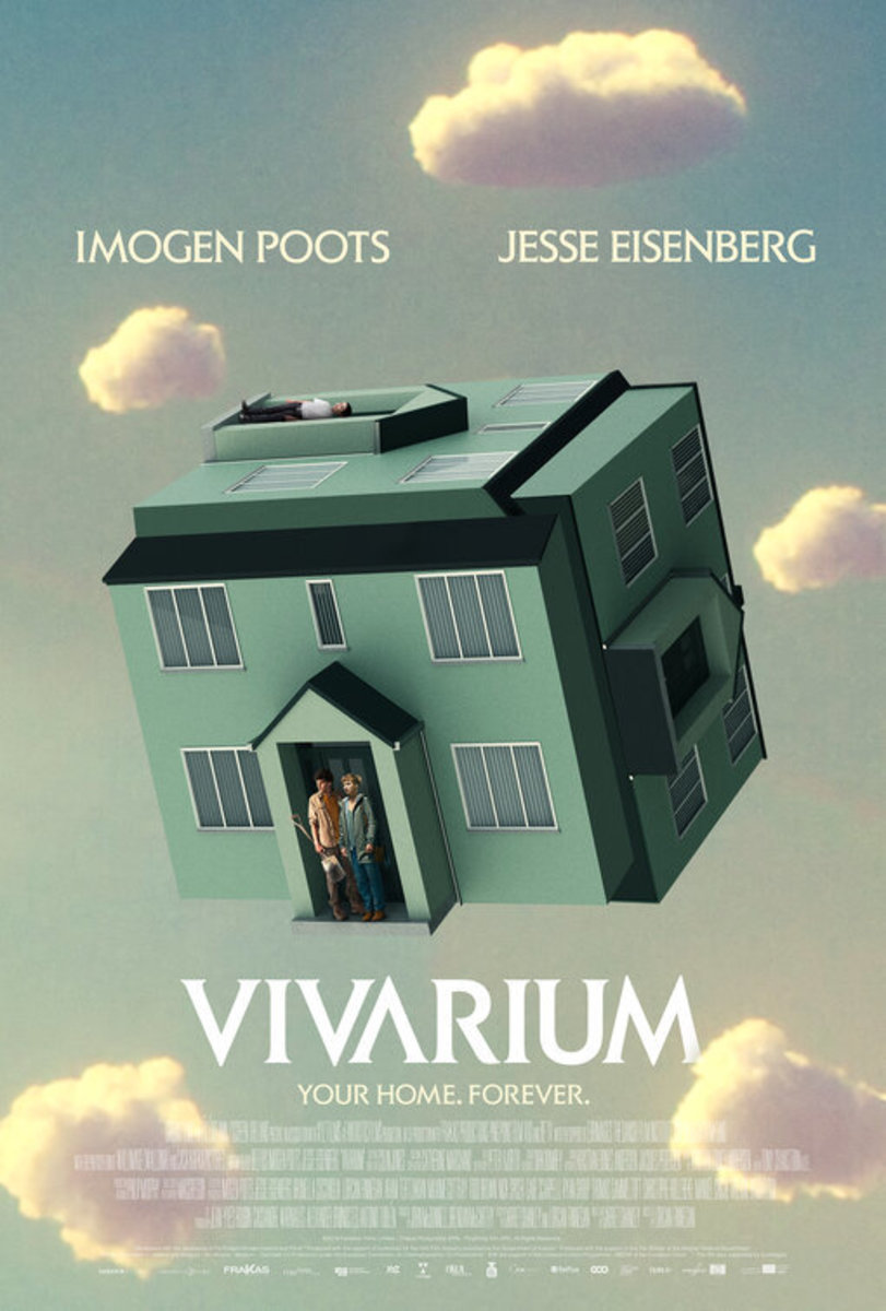 vivarium-2019-movie-review