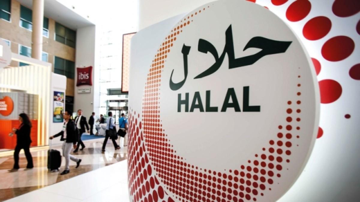 Halal Media Is An Academic Trial
