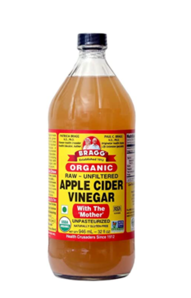 what-can-apple-cider-vinegar-acv-do-for-you