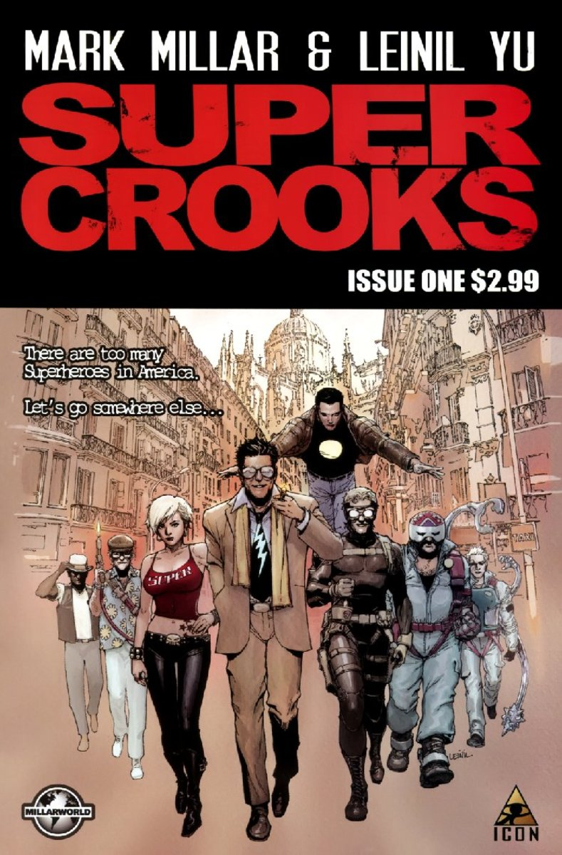10-heist-comic-books-you-should-read-before-you-die