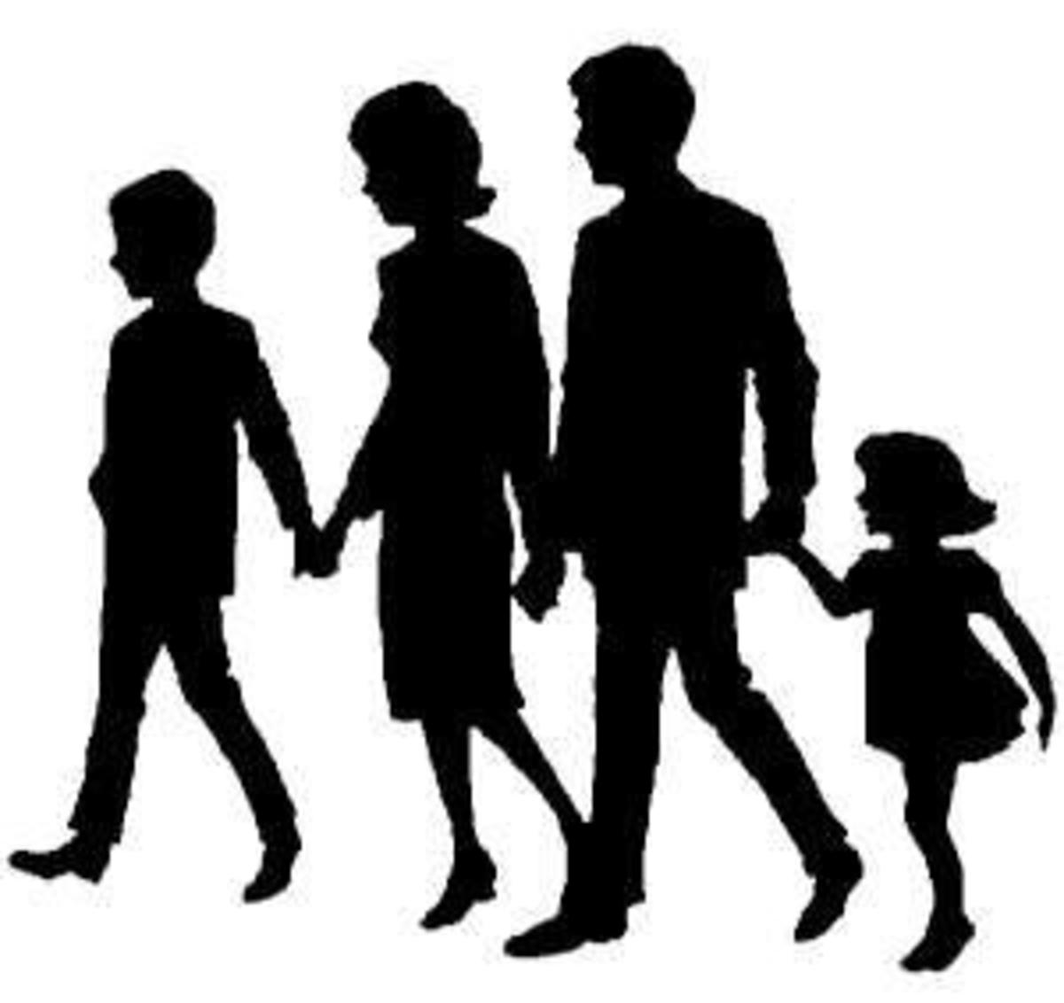 the-one-two-three-four-thoughts-on-love-and-family-an-acrostic-poem