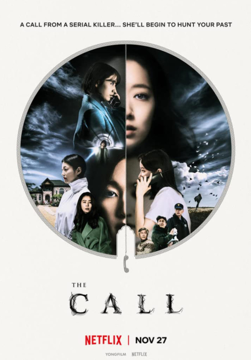 netflix-movie-review-the-call-2020-korean-movie
