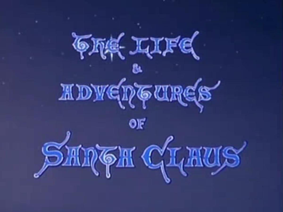 rankinbass-retrospective-the-life-and-adventures-of-santa-claus
